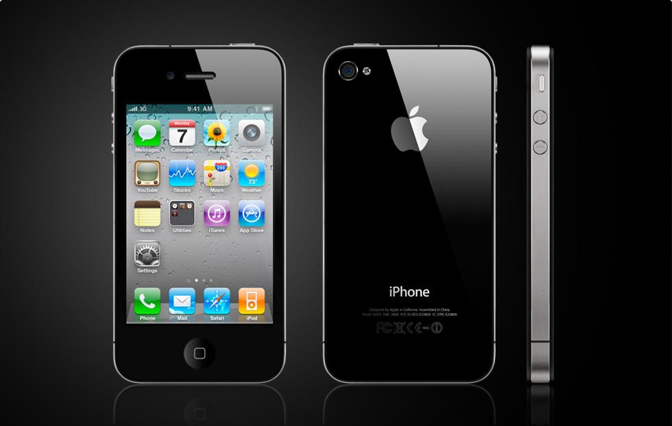 mouse2house-i-phone-4
